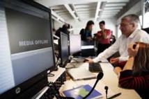 Brésil : une vidéo porno diffusée sur les écrans d'une gare