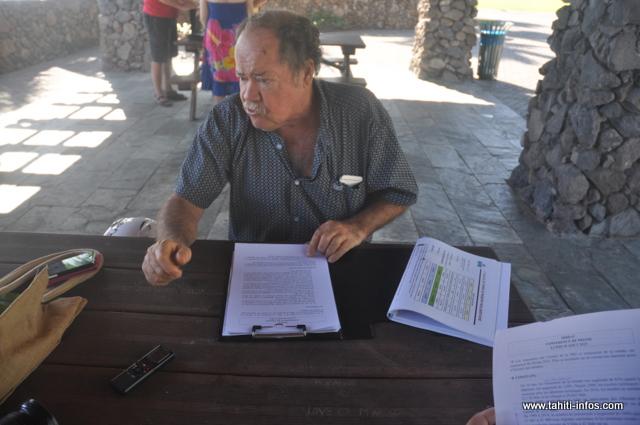 Depuis fin février 2015, des rencontres sont mises en place avec le gouvernement pour discuter sur l'avenir de la PSG et notamment de la retraite. Le constat que tire le SDIRAF est très alarmant quant à l'avenir des retraites notamment.