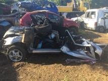 Quatorze morts sur les routes depuis le début de l'année