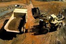 Projet Adani en Australie: Standard Chartered se retire