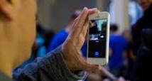 Interpellé grâce à un selfie: le téléphone volé envoyait les photos sur l'ordinateur de la victime