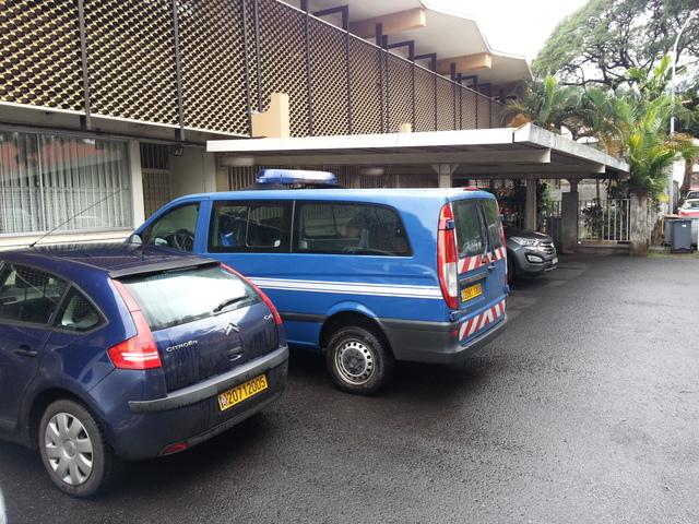 Pour le frère de la victime, c'est un accident. Placé en garde à vue samedi à Raivavae, il va être entendu à nouveau en raison du décès de sa victime mercredi, mais à Tahiti cette fois.