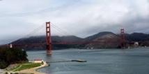 Un séisme de magnitude 4,0 frappe les environs de San Francisco