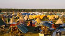 Cas de méningite en Suède après un rassemblement scout au Japon