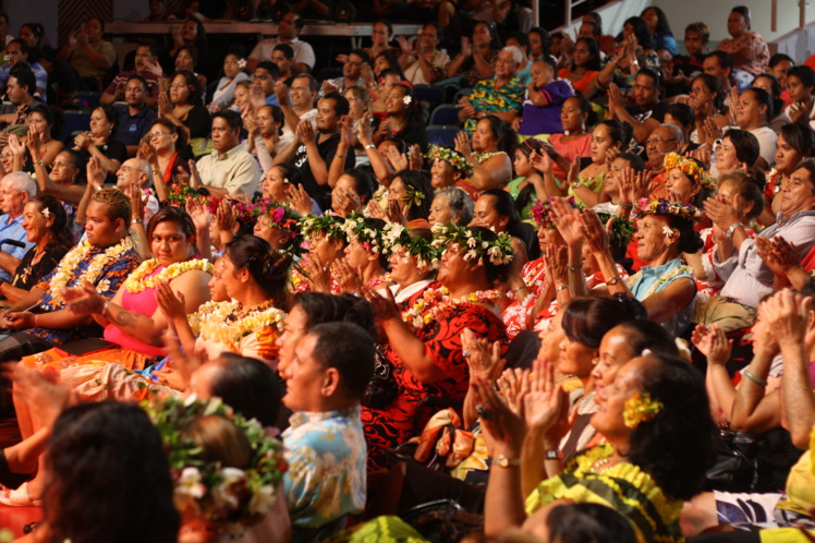 Site de rencontre gay a tahiti