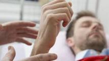L'hypnose médicale, un outil qui vise à soulager les souffrances