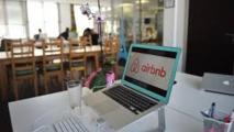 Airbnb va collecter la taxe de séjour à Paris