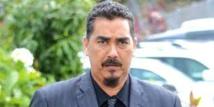 Sylviculture : le ministre salomonais déplacé