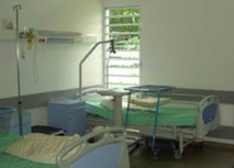 Epidémie de diarrhée aiguë virale : décès d'un 2e nourrisson