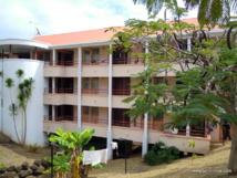 Etudiants : 83 logements universitaires seront construits