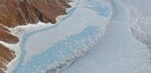 La Nasa juge inévitable une montée des océans d'un mètre d'ici 100 à 200 ans