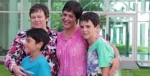 Australie: un documentaire sur l'homoparentalité interdit de diffusion dans les écoles