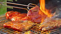 La consommation mondiale de viande va continuer à progresser pendant les 10 prochaines années