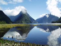 Destination Nouvelle-Zélande : la barre des trois millions franchie