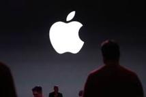 Présentation d'Apple le 9 septembre: iPhone, siri et peut-être Apple TV au menu
