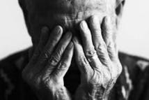 Quelque 3.000 suicides de seniors par an: journée de lutte contre ce fléau le 10 septembre