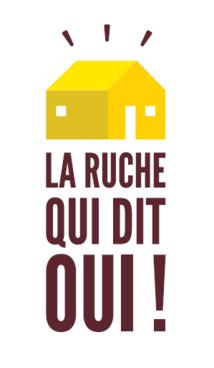 """Acheter des produits locaux à """"La Ruche qui dit oui """""""
