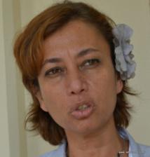 Une femme à la tête de la Direction générale de l'éducation et des enseignements