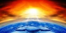 """Le réchauffement climatique sur une trajectoire """"bien supérieure"""" à 2 degrés"""