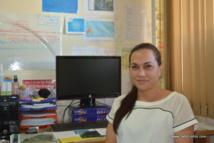 Maite Aubry, docteur en virologie de l'Institut Malardé sera accompagnée d'une infirmière pour aller à la rencontre de la population des habitants de Tahiti et Moorea. Le temps de cette enquête par personne (avec questionnaire d'enquête, prise de sang et signature du formulaire d'acceptation de participation) est estimé à une dizaine de minutes.