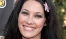 Mareva Galanter, Miss Tahiti sacrée Miss France en 1999