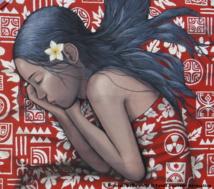 La banque Socredo devient galerie de Street Art pendant deux semaines