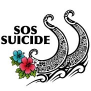 Suicide : en parler pour tenter de désamorcer le passage à l'acte
