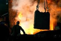 Calédonie: pas de consensus sur les ventes de nickel à la Chine mais une majorité se profile