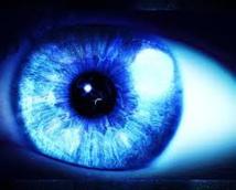 Faut-il s'équiper contre la lumière bleue de nos écrans ?
