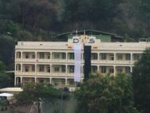 Le collège La Mennais en deuil suite au décès d'un professeur