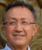 """Conférence « Savoirs pour Tous » à l'UPF ce jeudi sur le thème de l' """"Unité et diversité de la diaspora chinoise"""""""