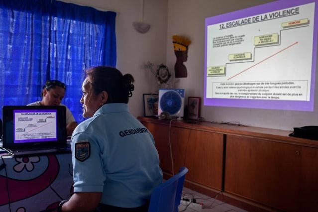 L'année des faits en 2013, la brigade de prévention de la délinquance juvénile (BPDJ) de la gendarmerie a eu à traiter 230 dossiers d'agressions sexuelles et viols sur mineurs.