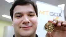 """L'ancien """"baron du bitcoin"""", Mark Karpelès, mis en examen au Japon pour détournement de fonds"""