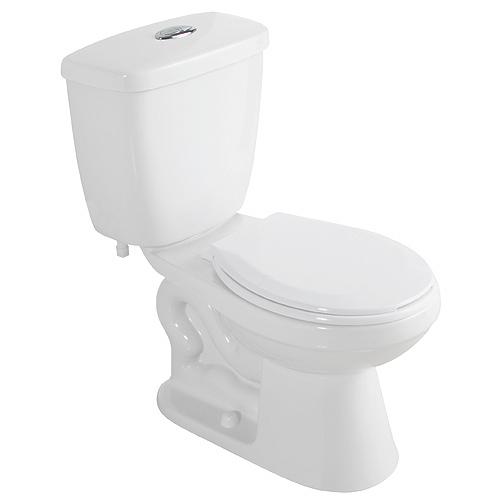 En Californie, une école primaire instaure les toilettes unisexes