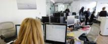 Avec la révolution numérique, le salariat bousculé, des pistes remises au gouvernement
