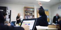Le numérique, pas un outil miracle pour améliorer les résultats des élèves