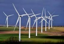 L'éolien pourrait fournir un quart de l'électricité européenne d'ici 2030