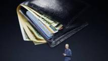 Australie: projet de loi pour éviter l'évasion fiscale des multinationales
