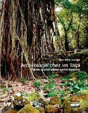 Carnet de voyage à Nuku Hiva : vibrez sur les tohua de Hatiheu