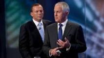"""Australie: le Premier ministre n'est pas le héros de """"House of Cards"""""""