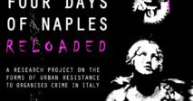 Un étudiant italien sollicite les internautes pour financer sa thèse anti-mafia