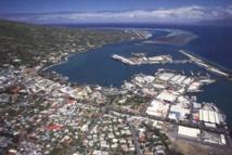 Chambre territoriale des comptes : Papeete sous surveillance