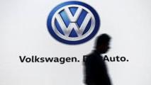 Scandale Volkswagen: l'Australie demande des explications