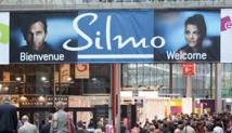 De la 3D et des algues au salon mondial de l'optique Silmo