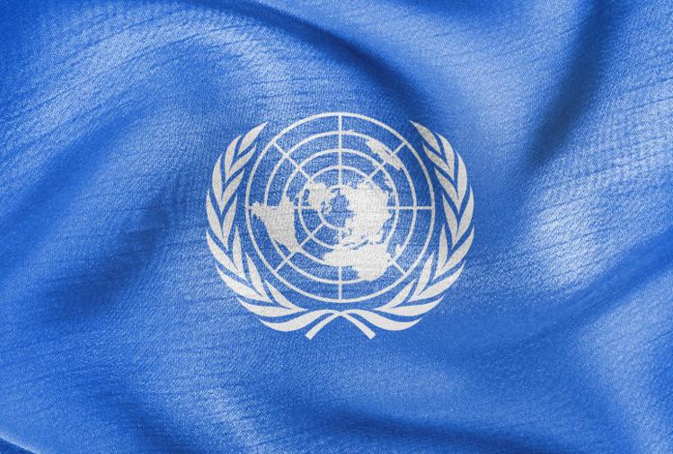 L'ONU parie sur un monde meilleur d'ici 15 ans