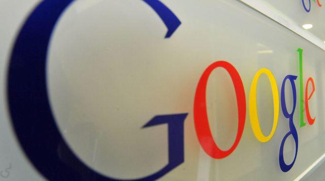 Concurrence: Google dans le viseur des autorités américaines à cause d'Android (presse)