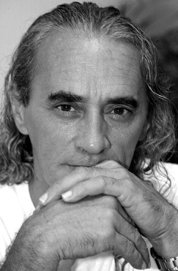 Un magnifique hommage à Jean-Marc Pambrun, l'auteur des textes, disparu trop tôt !