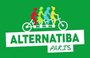 Climat: à Alternatiba Paris, des citoyens désenchantés vis-à-vis de la COP21