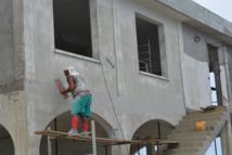 L'aide à l'investissement des ménages permet d'obtenir jusqu'à 2 millions de francs d'aide du Pays pour l'achat d'un logement neuf.