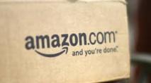Amazon déclenche la guerre contre Apple et Google